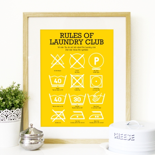 LAUNDRYCLUB-YELLOW-A